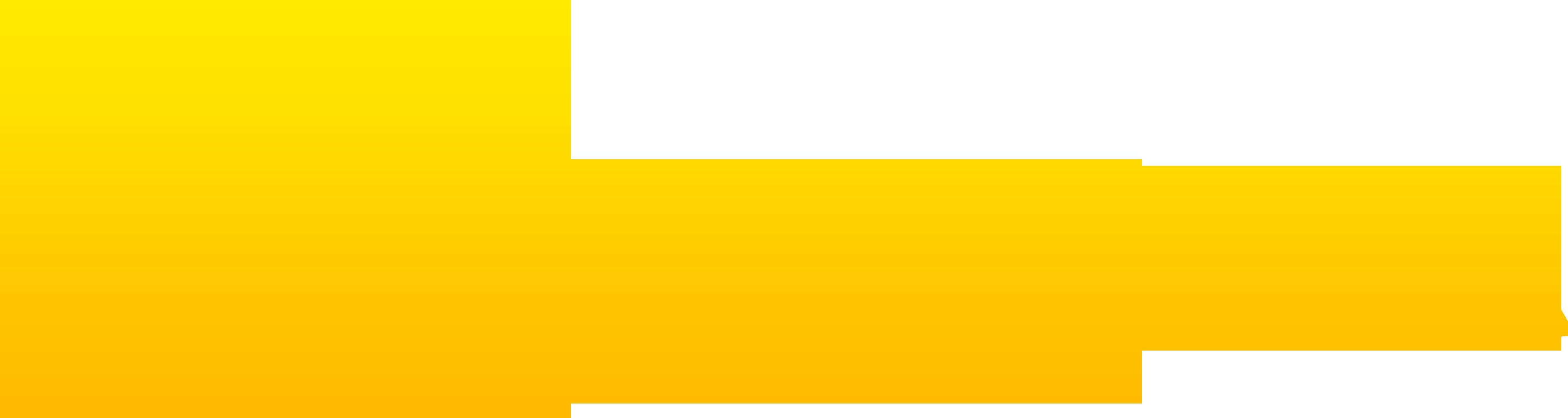 Радонеж1